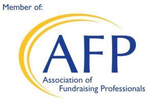 001_06 AFP member Logo